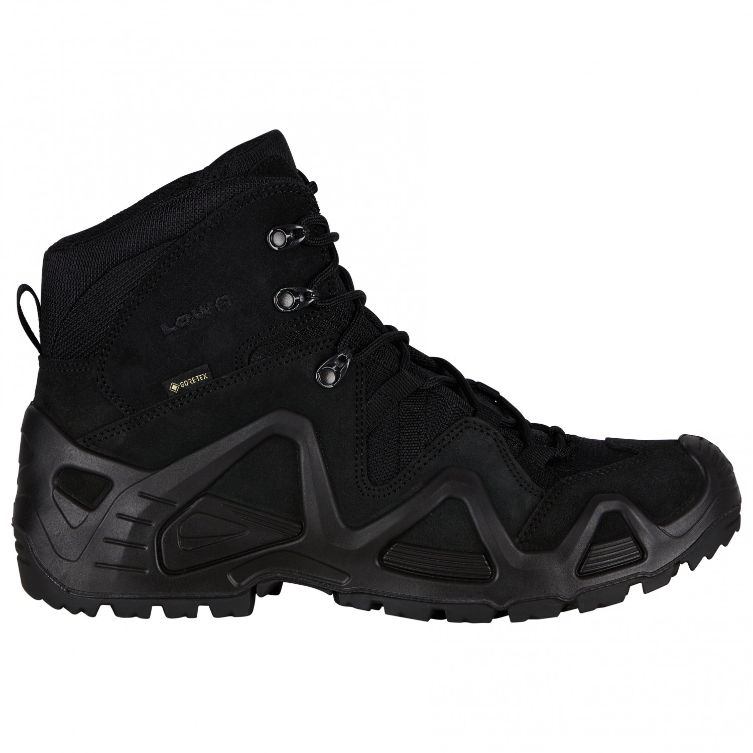 Lowa Zephyr Gtx Mid Tf Walking Boots Men S Free Uk Delivery