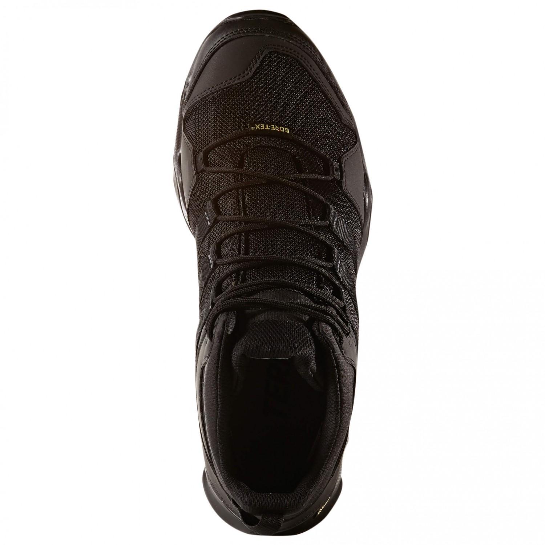Adidas Ax2r Randonnée Chaussures Mid Terrex De Gtx HommeAchat 2HD9WEYeIb