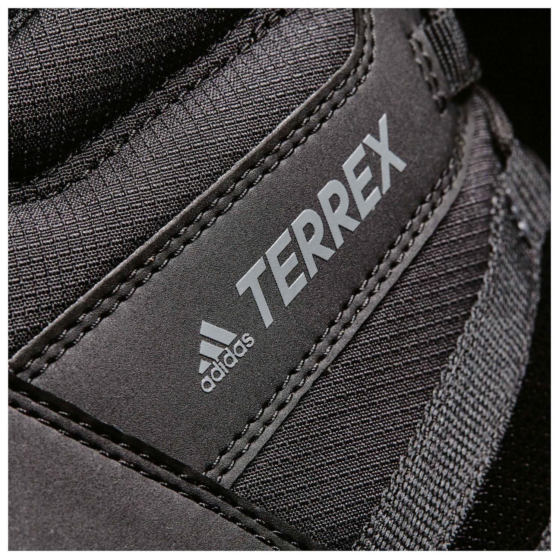 promo code ac4fd c045b Scarponi Trekking Da Porto Adidas Mid Uomo Ax2r Gtx Terrex HwcqSIY