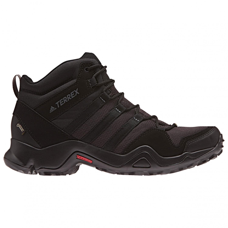 79662e7049a0e2 Adidas Terrex AX2R Mid GTX - Wanderschuhe Herren online kaufen ...