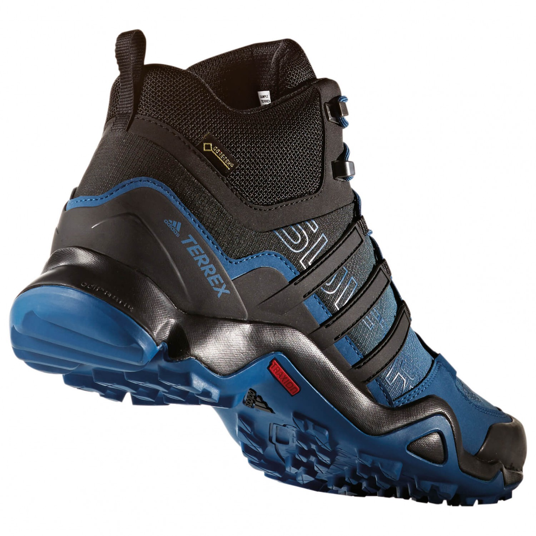 sale retailer a5fde 715a4 ... adidas - Terrex Swift R Mid GTX - Walking boots ...
