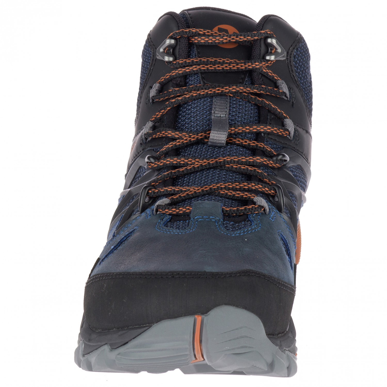 ... Merrell - All Out Blaze 2 Mid GTX - Walking boots ... 982c0dde0a