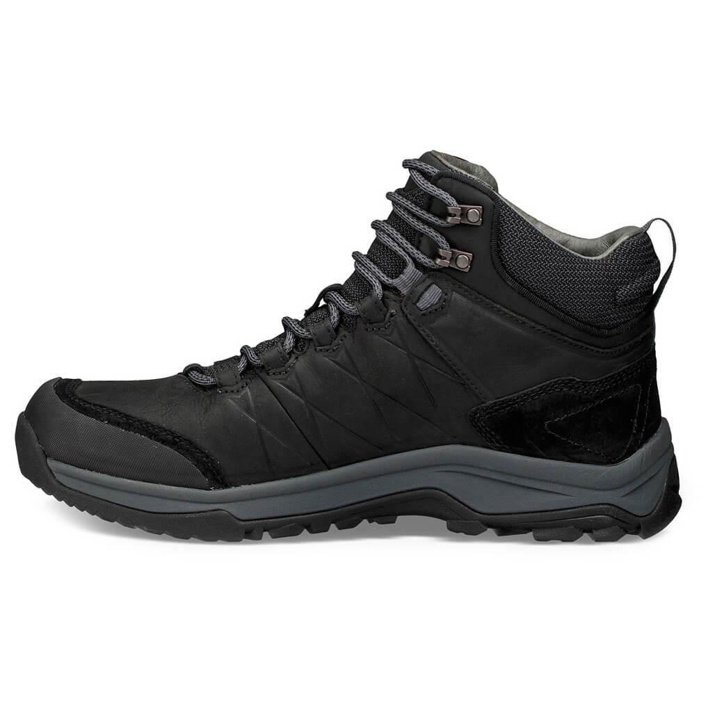 c6c71338e ... Teva - Arrowood Riva Mid Wp - Walking boots ...