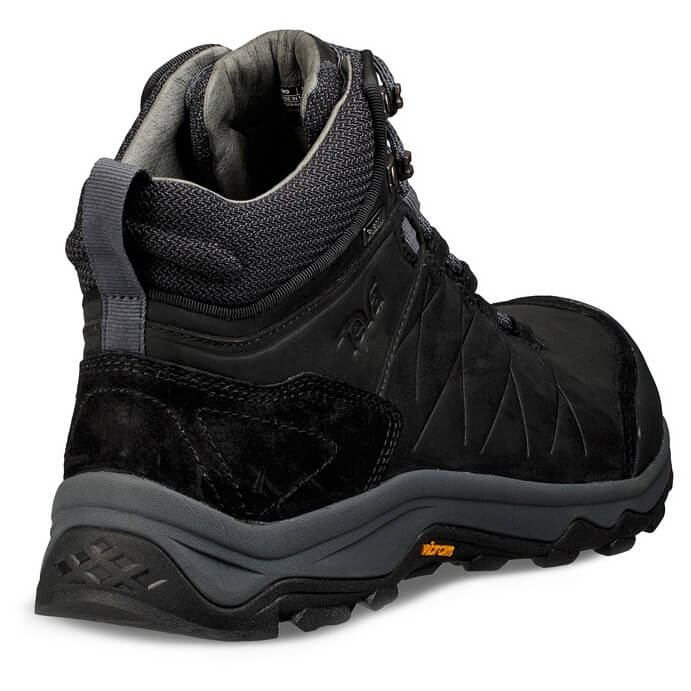 e52dc92d2846 ... Teva - Arrowood Riva Mid Wp - Walking boots ...
