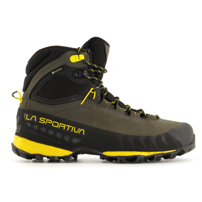 81ac82cc78a La Sportiva TX5 GTX - Walking Boots Men's | Free UK Delivery ...