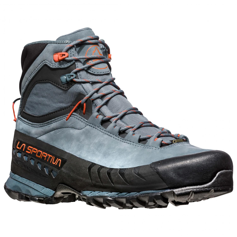 La Sportiva TX5 GTX - Scarponi da trekking Uomo  37d94e27719