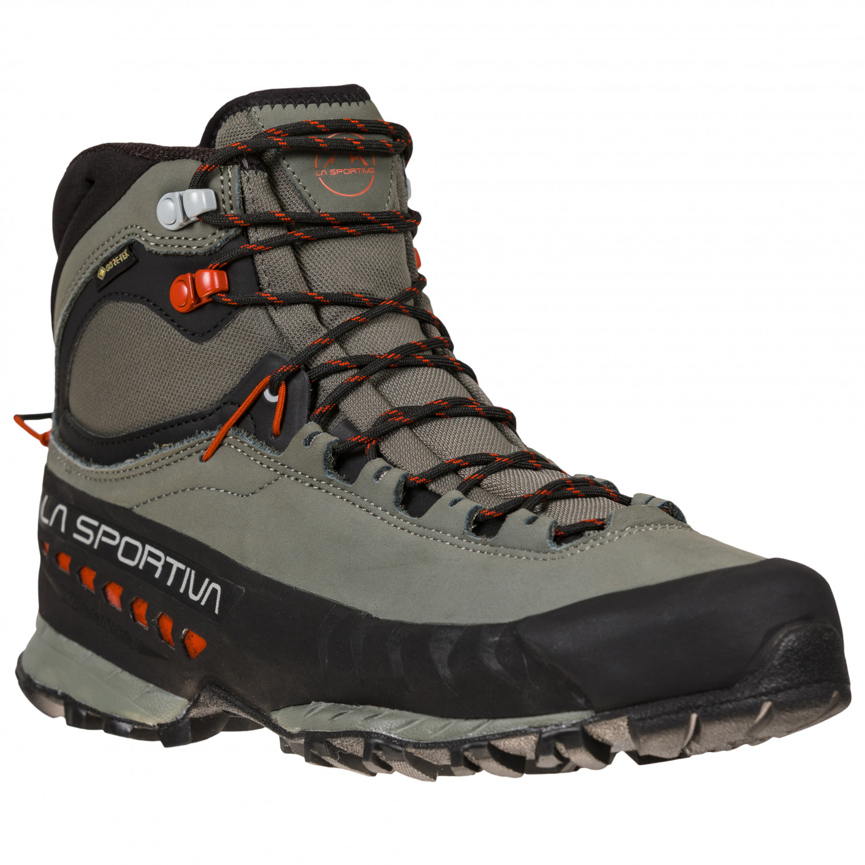 quality design a9d9e b4cfa la-sportiva-tx5-gtx-chaussures-de-randonnee-detail-2.jpg