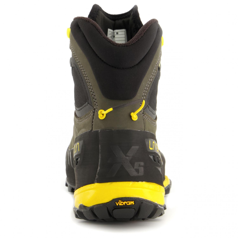 La Sportiva TX5 GTX Chaussures de randonnée Homme