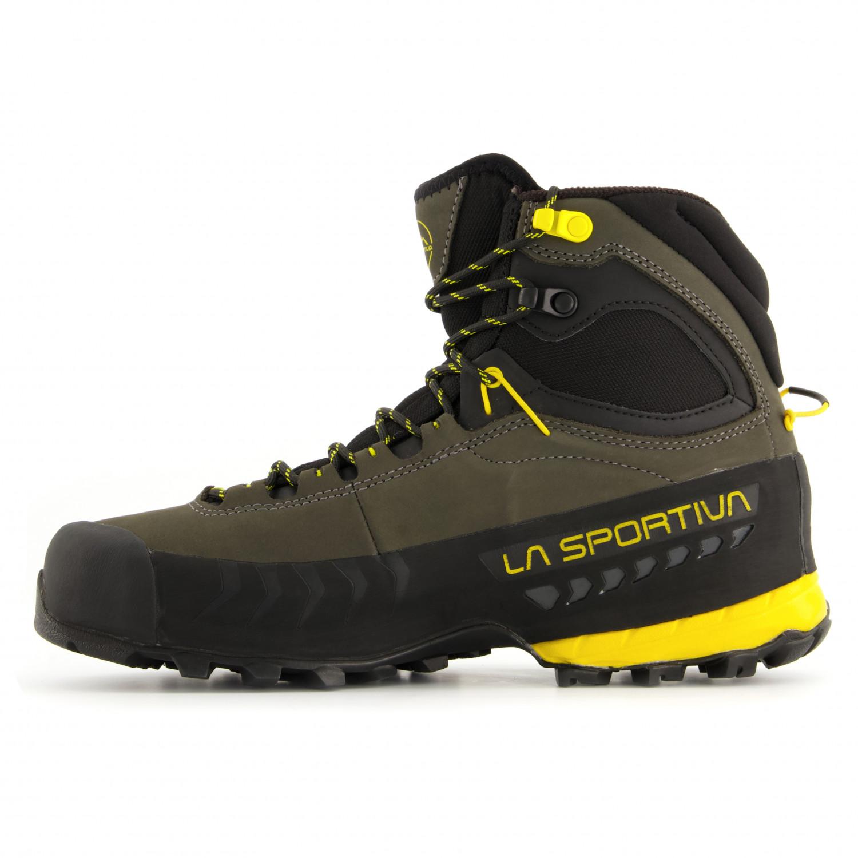 ... La Sportiva - TX5 GTX - Scarponi da trekking ... 66dbd187e4b