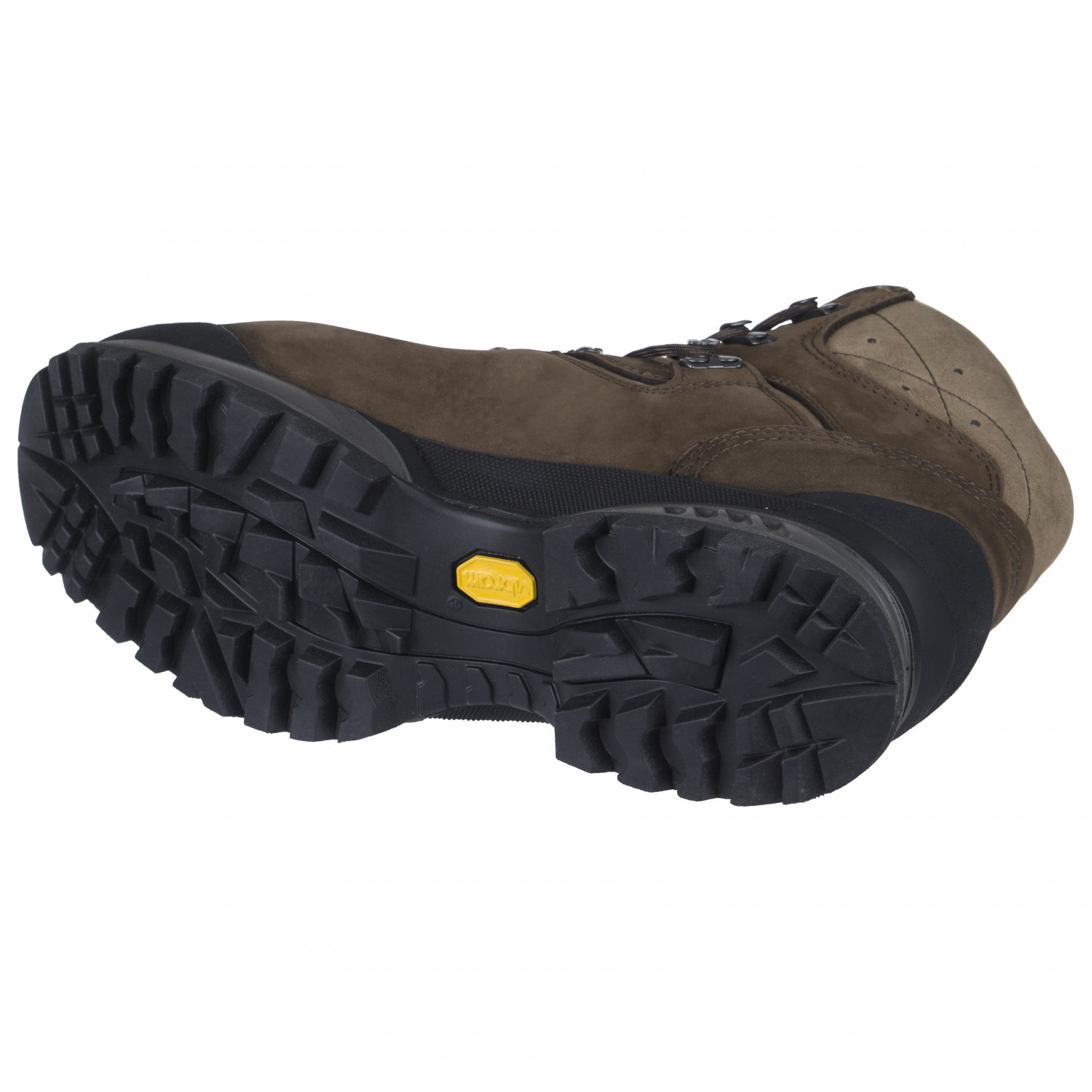 45bd515bc0b Hanwag - Tatra II Bunion GTX - Walking boots - Erde | 8,5 (UK)
