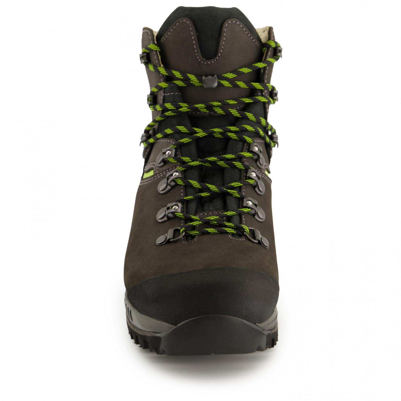 Hanwag Tatra Ii Gtx Walking Boots Men S Free Eu