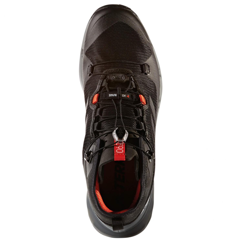 the best attitude d5fd5 e0a71 adidas-terrex-fast-mid-gtx-surround-detail-4.jpg