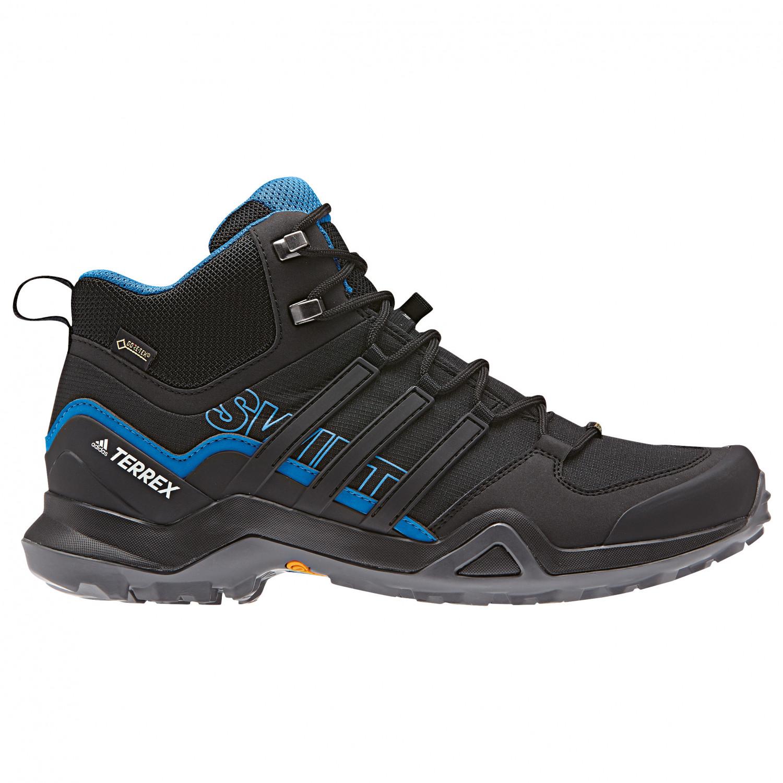 Adidas Terrex Swift R2 Mid GTX - Walking Boots Men s  30109d6aa