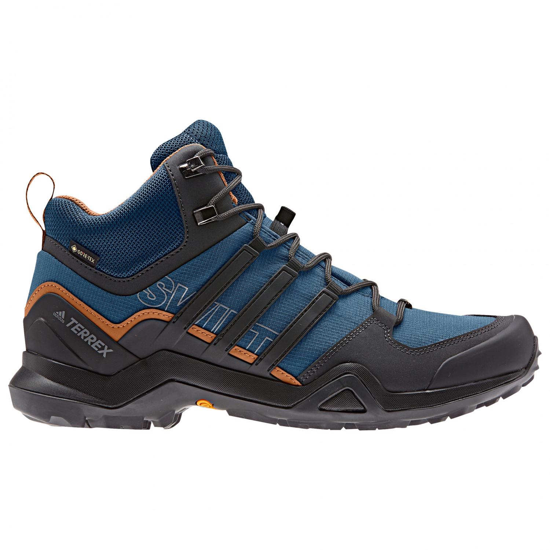 scarpe adidas da trekking