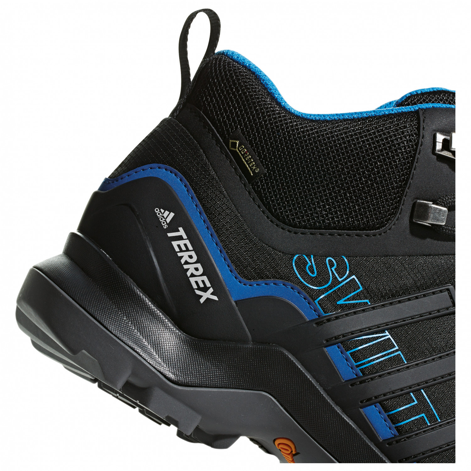 fc90effd70c18 ... adidas - Terrex Swift R2 Mid GTX - Walking boots ...