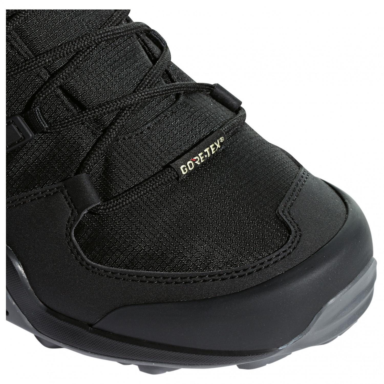 6c41390f4beaf0 ... adidas - Terrex Swift R2 Mid GTX - Walking boots ...