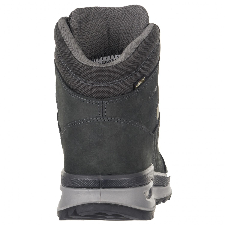 Lowa Locarno Gtx Mid - Chaussures de randonnée Homme
