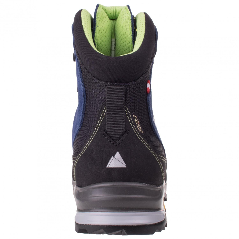 c4d453993762 Dachstein Sonnblick GTX - Walking boots Men's | Free EU Delivery ...