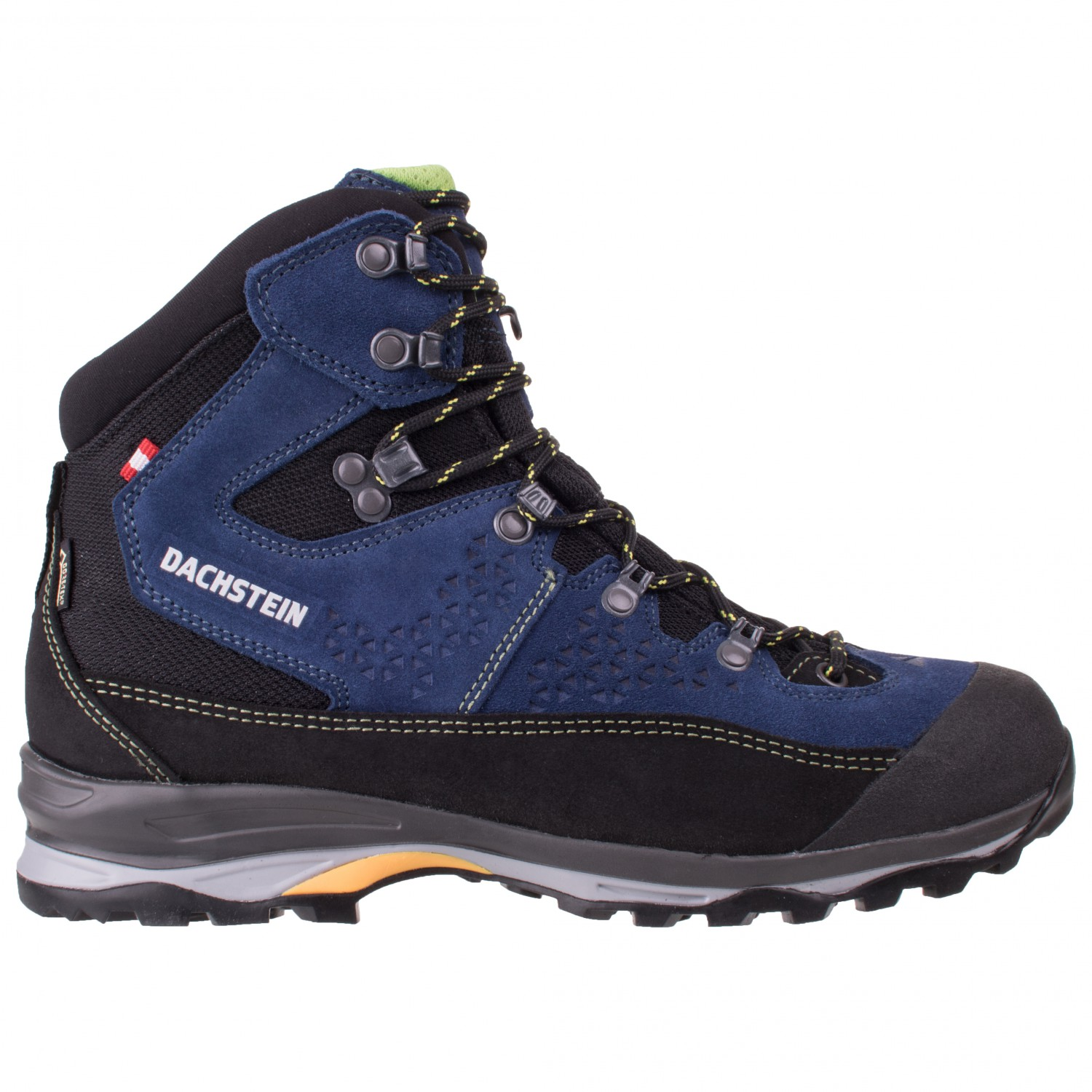 78a633e5d9e3 Dachstein Sonnblick GTX - Walking Boots Men's | Free UK Delivery ...
