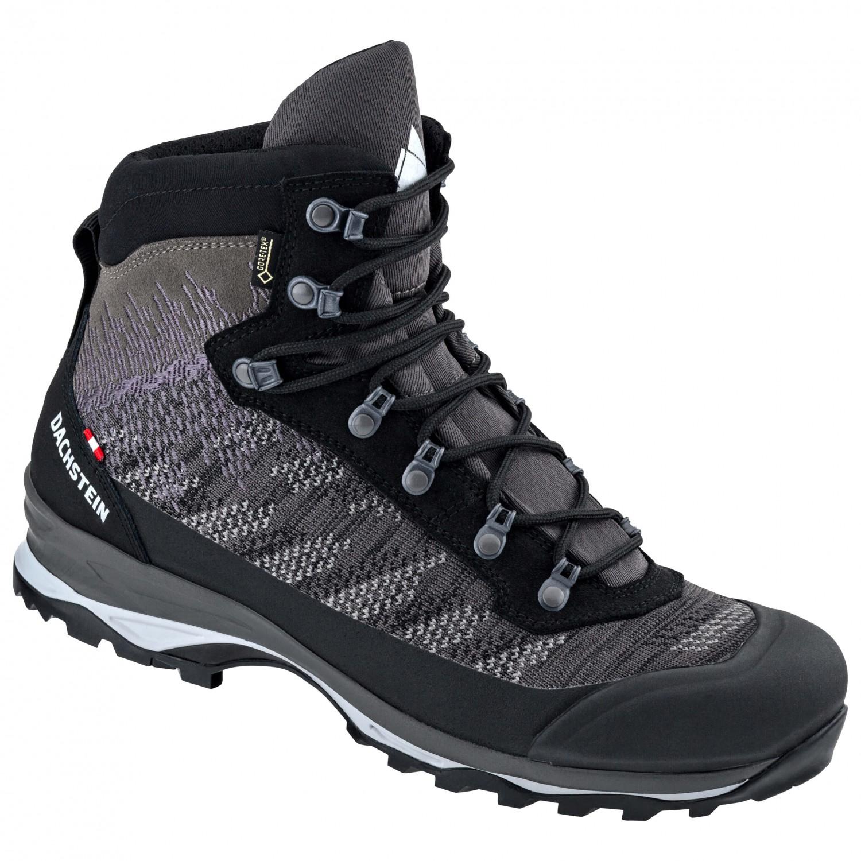 284004ce4c1 Dachstein - Super Leggera Guide GTX - Walking boots