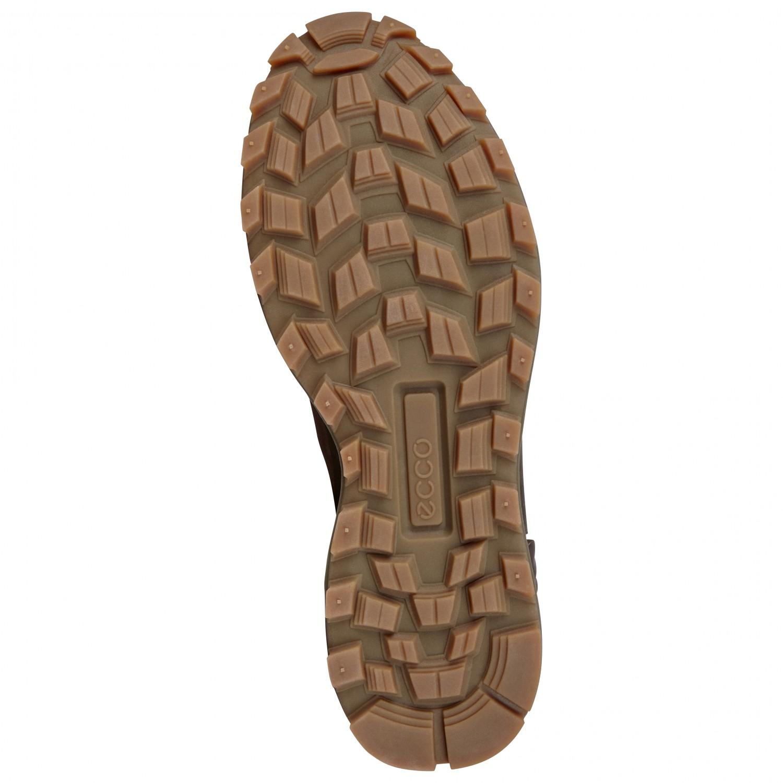 0a29101ed081d2 ... Ecco - Exostrike GTX Leather Nubuck Yak - Walking boots ...