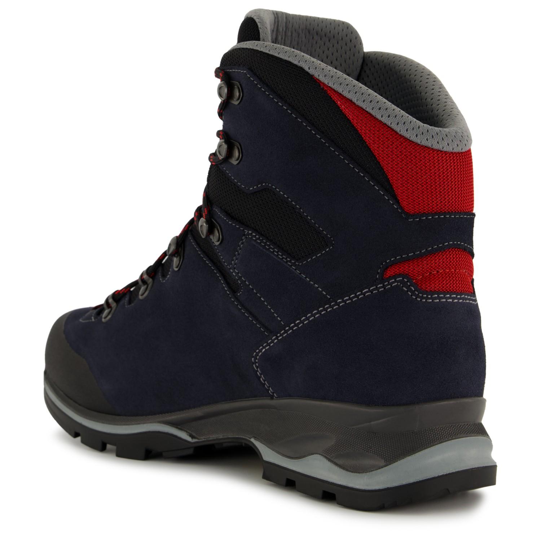 Lowa Baldo GTX - Walking boots Men's