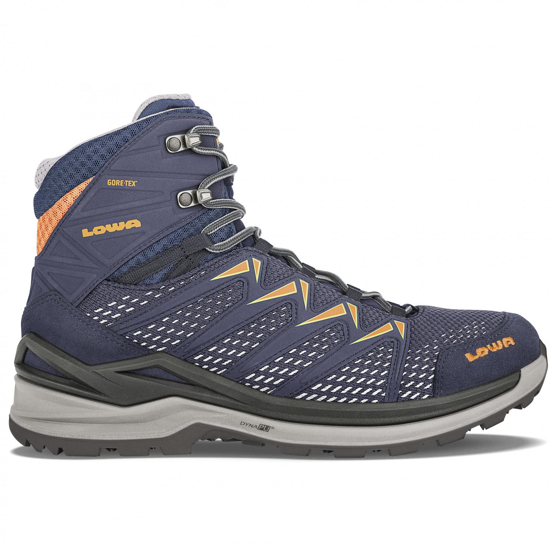 Lowa Innox Pro GTX Mid - Walking boots