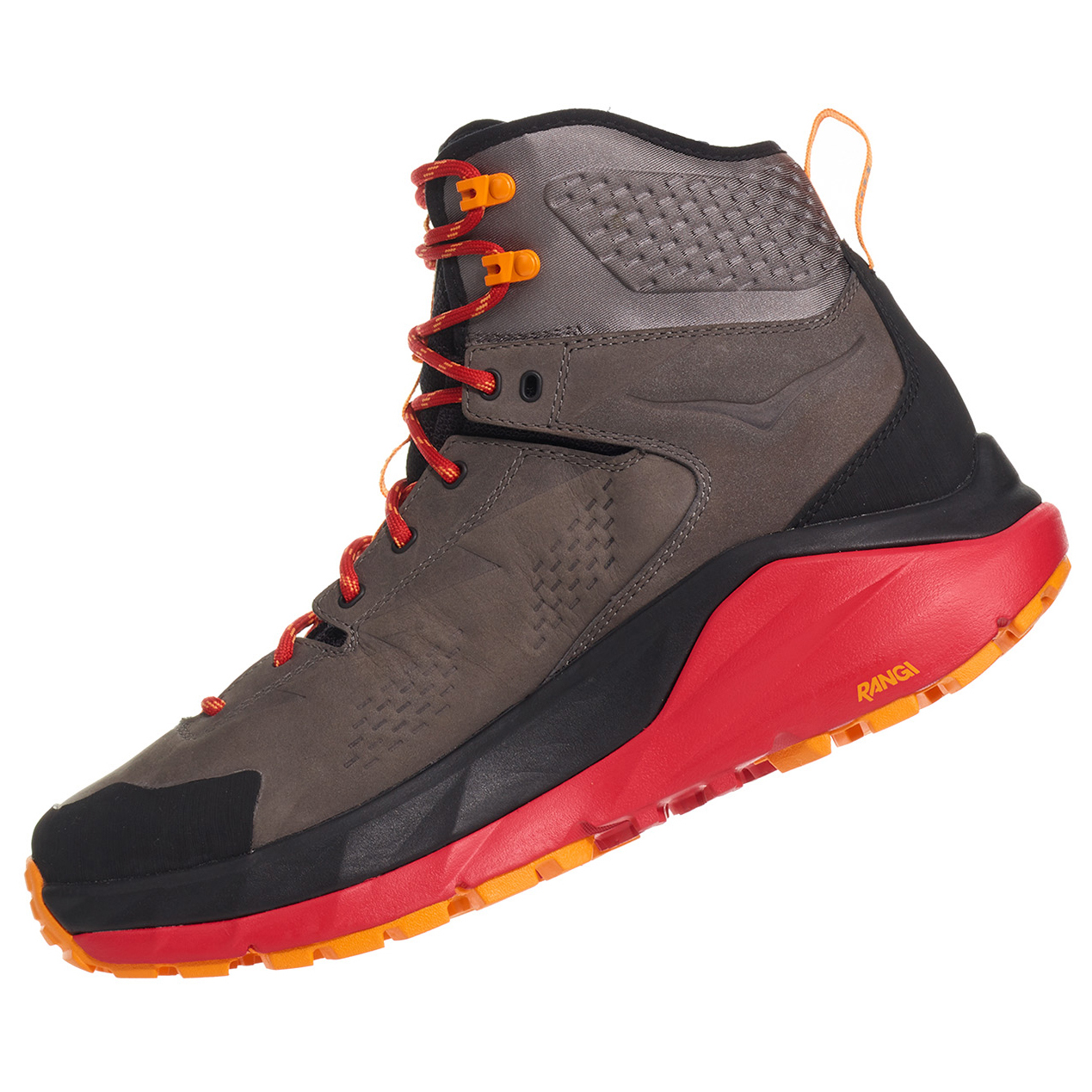 2ba523c37ec ... Hoka One One - Sky Kaha - Chaussures de randonnée ...