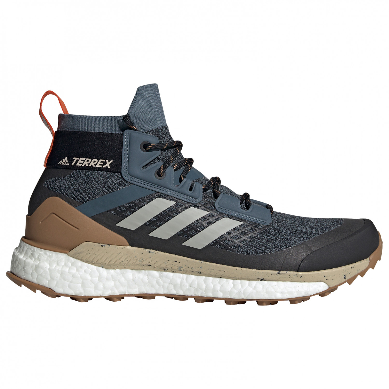 1 Jahr Gratis ADIDAS Schuhe 12 Paar gratis adidas Schuhe!