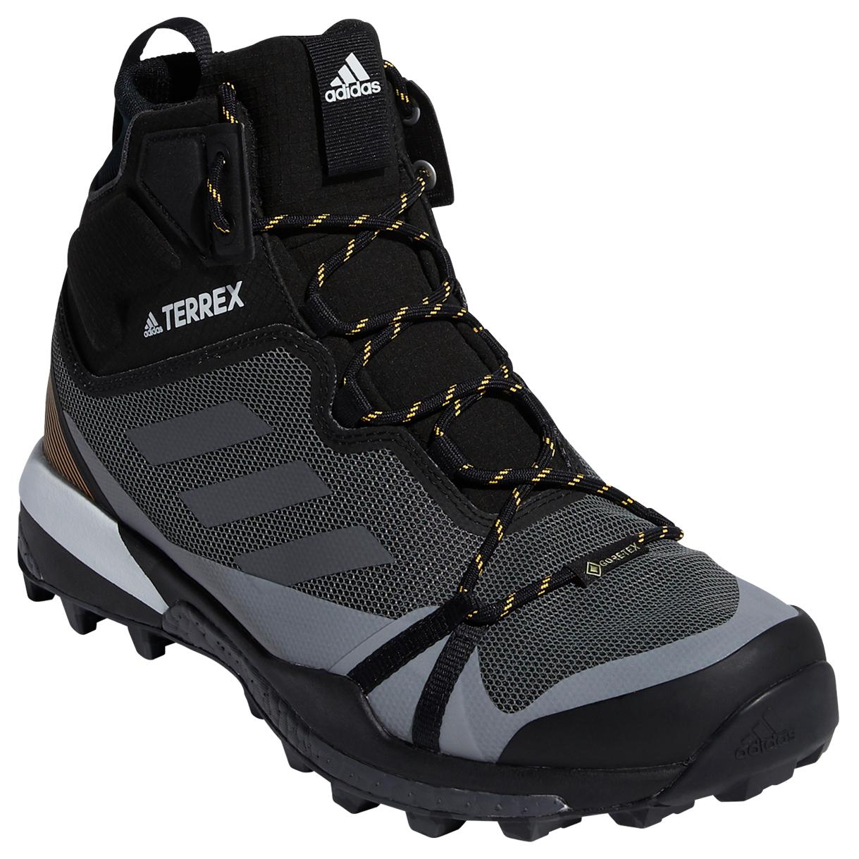 Adidas Terrex Skychaser LT Mid GTX