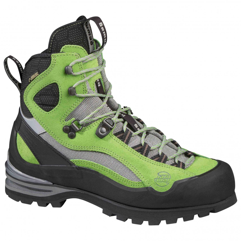 Hanwag Ferrata Combi Gtx Trekking Boots Men S Free Uk