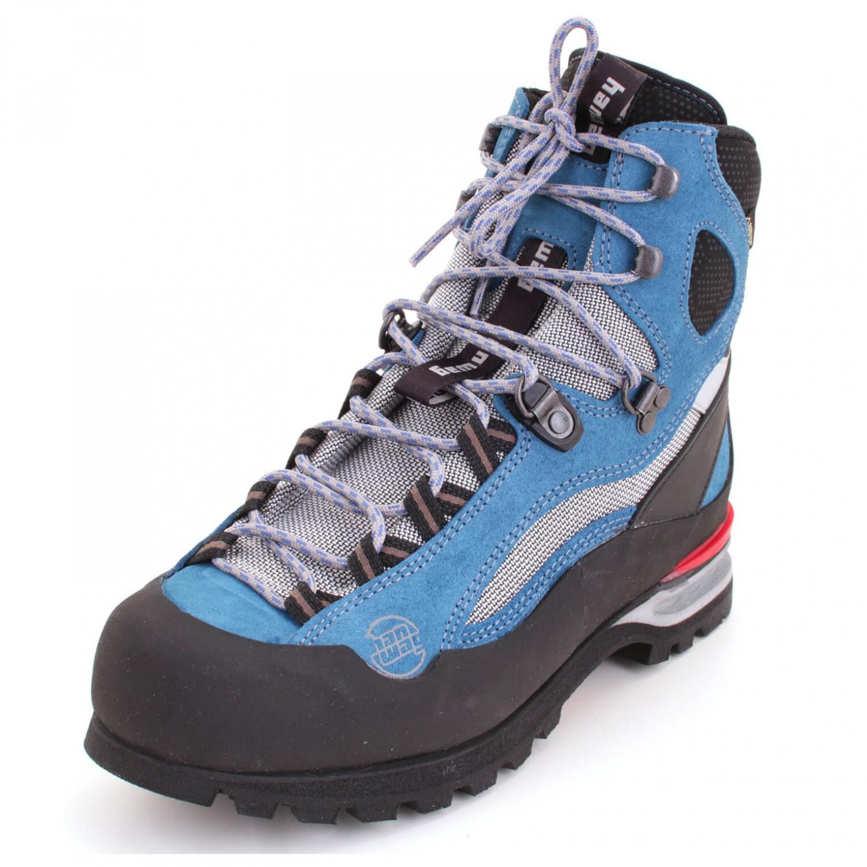 hanwag ferrata combi gtx trekking boots men 39 s buy. Black Bedroom Furniture Sets. Home Design Ideas