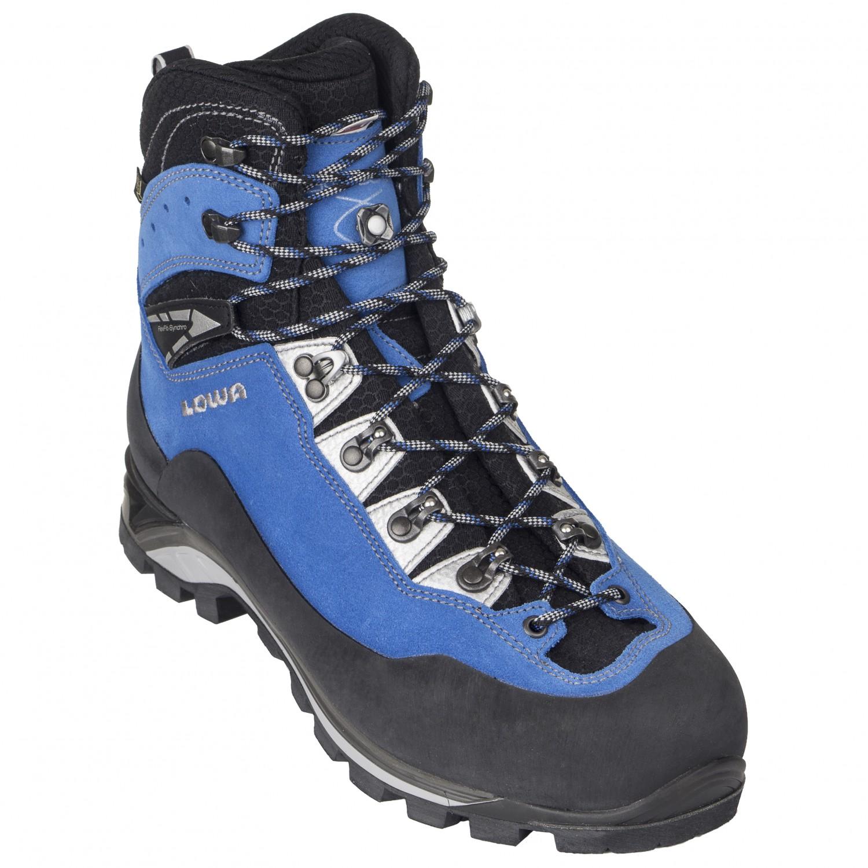 Lowa Cevedale Pro Gtx Trekking Boots Men S Free Uk