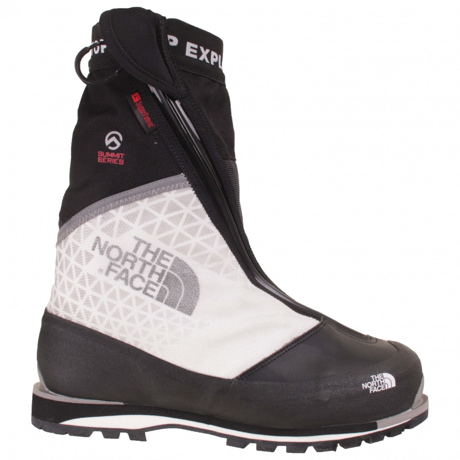 bf974d55c The North Face Verto S6K Extreme - Mountaineering Boots Men's | Buy ...
