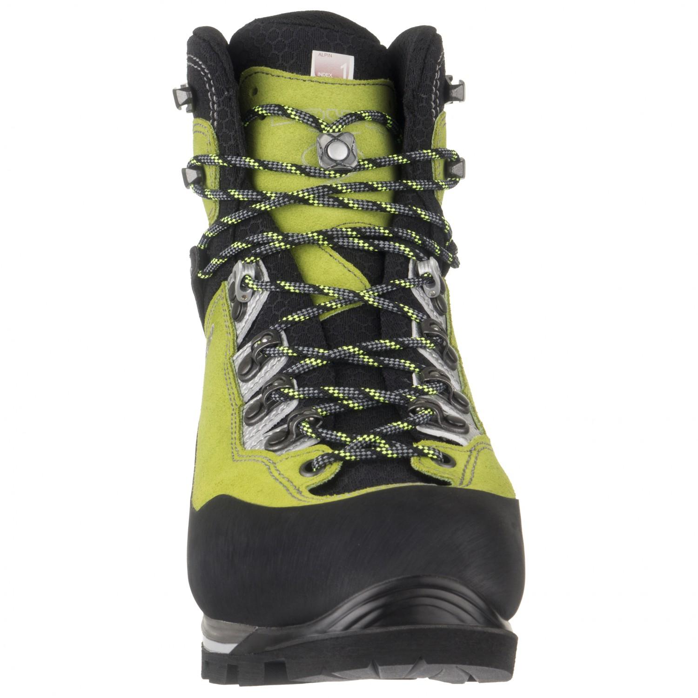 Lowa Mountain Expert GTX Evo - Mountaineering Boots Men's