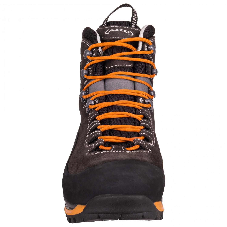 80f5fc981b3 AKU - Superalp GTX - Mountaineering boots
