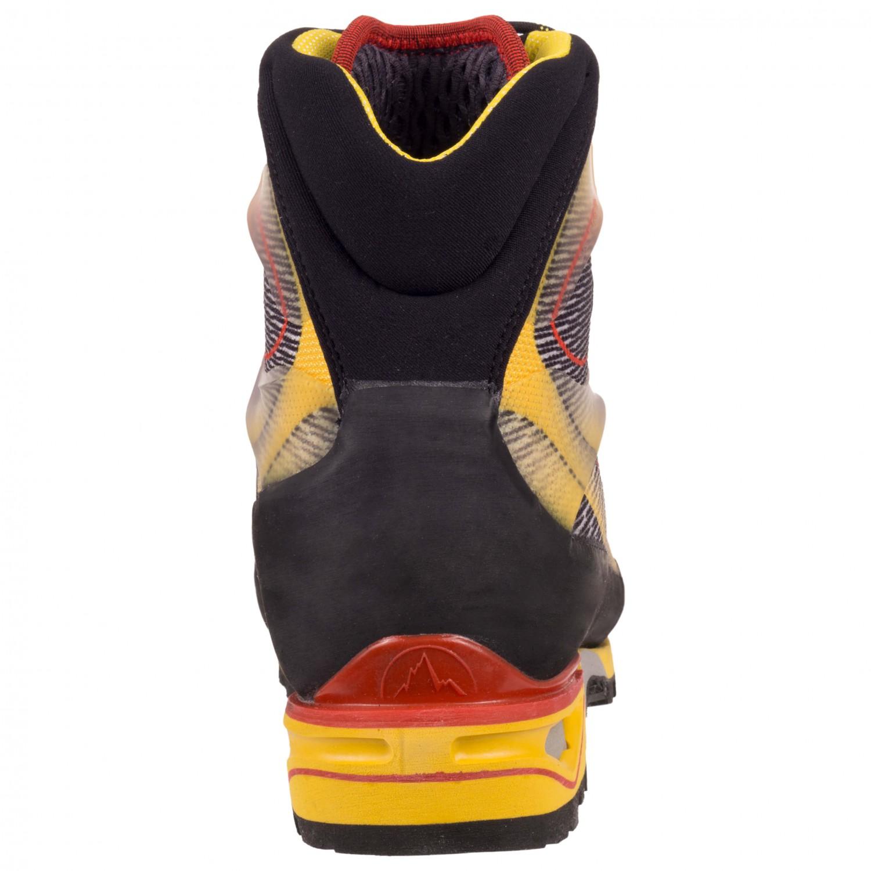 Envío Sportiva Calzado Trango Hombre De Alpinismo La Cube Gtx Rdw4nq 7b4e2f88645c
