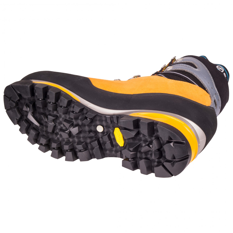 Chaussures Gtx Mont Montagne HommeLivraison De Scarpa Blanc Pro DYEH29WI