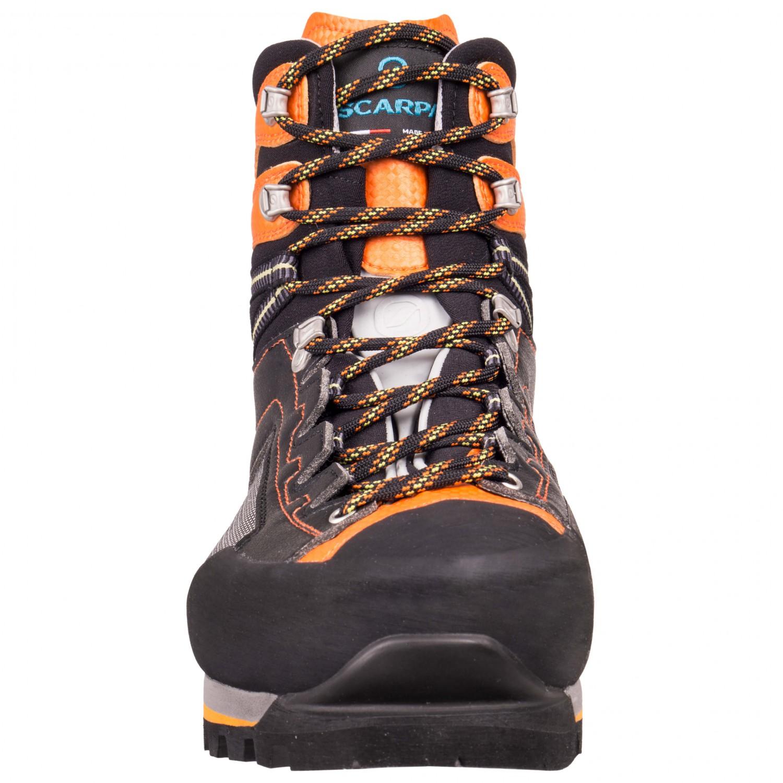 d66e74dfe02 Scarpa - Rebel Pro GTX - Mountaineering boots
