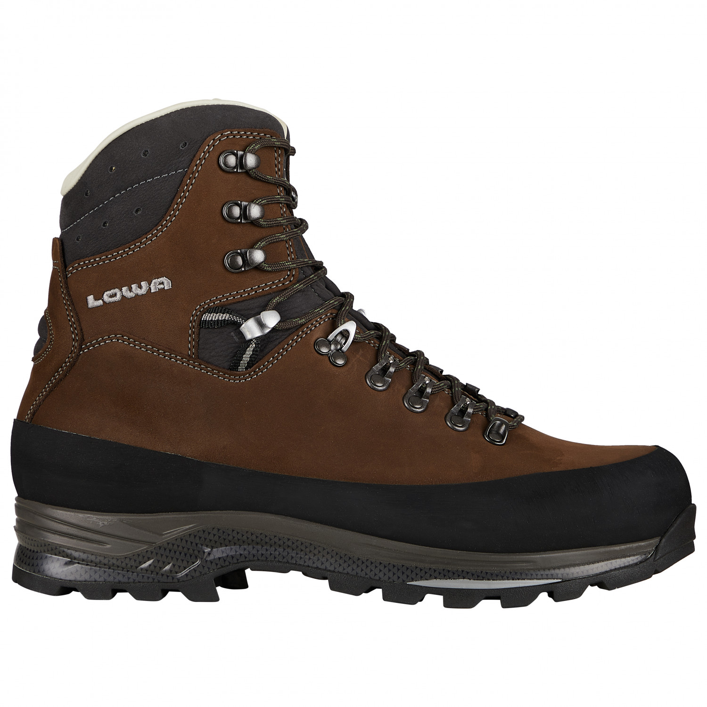 Lowa Tibet LL - Mountaineering Boots Men's | Free UK
