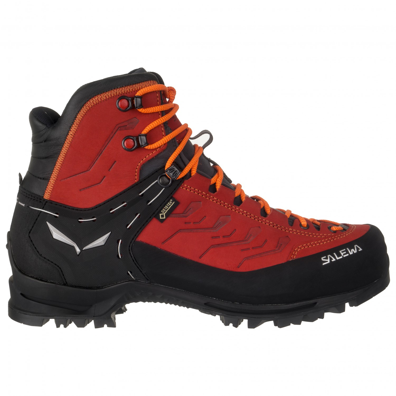 Salewa Ms Rapace Gtx Mountaineering Boots Men S Free