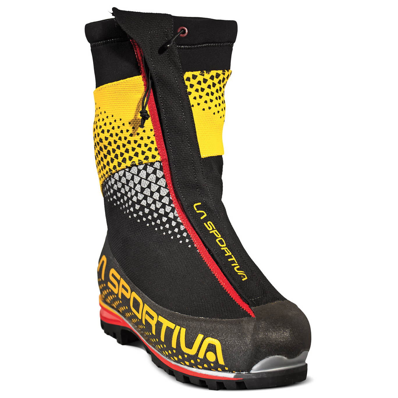 La Sportiva G2 Sm Expedition Boots Free Uk Delivery