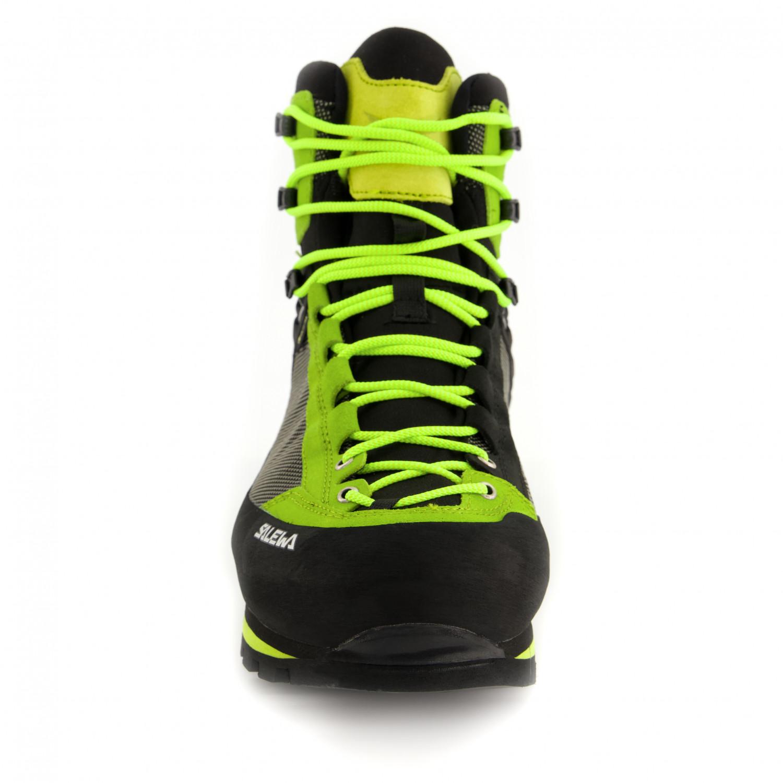Salewa Crow Gtx Mountaineering Boots Men S Free Uk