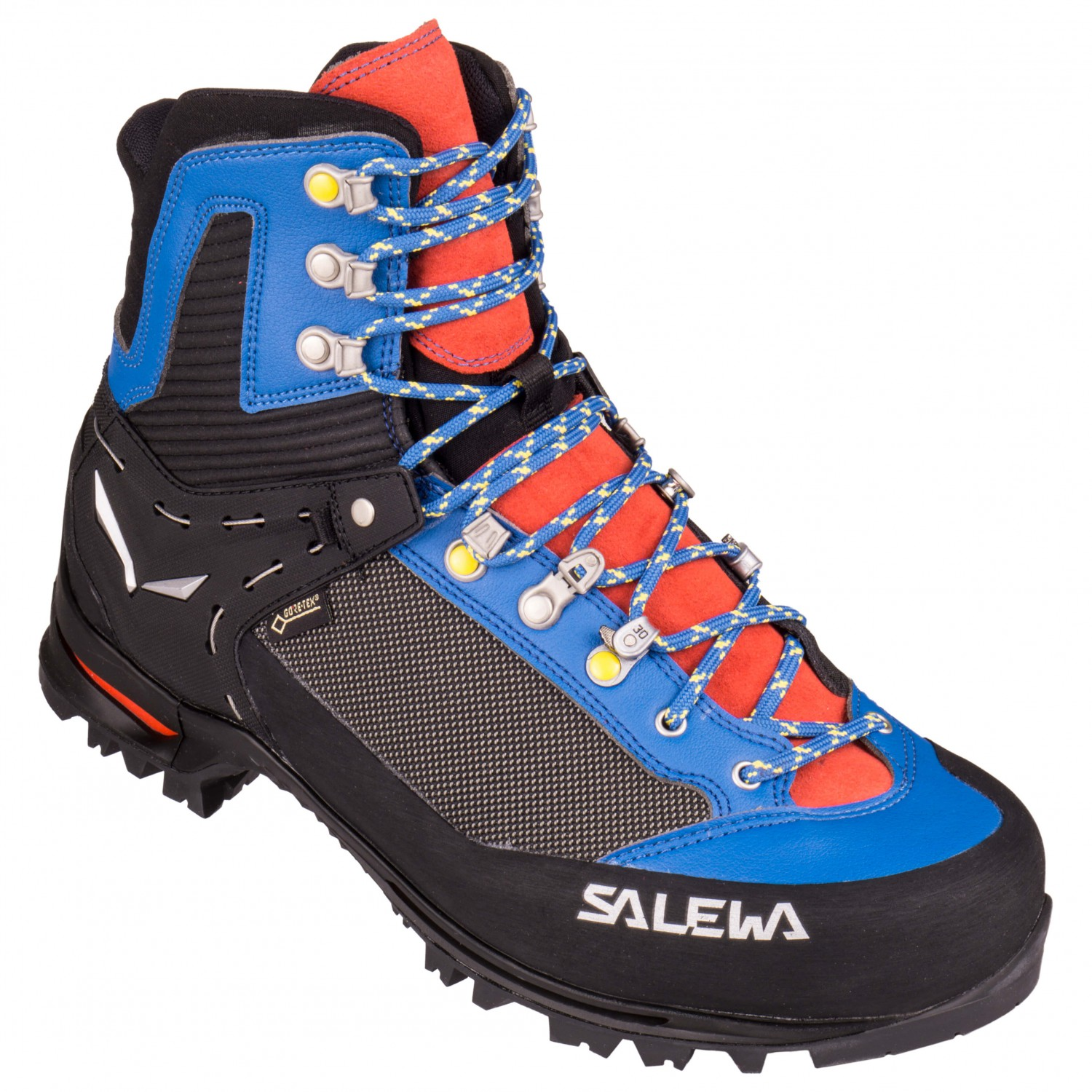 Salewa Raven 2 Gtx Mountaineering Boots Men S Free Uk