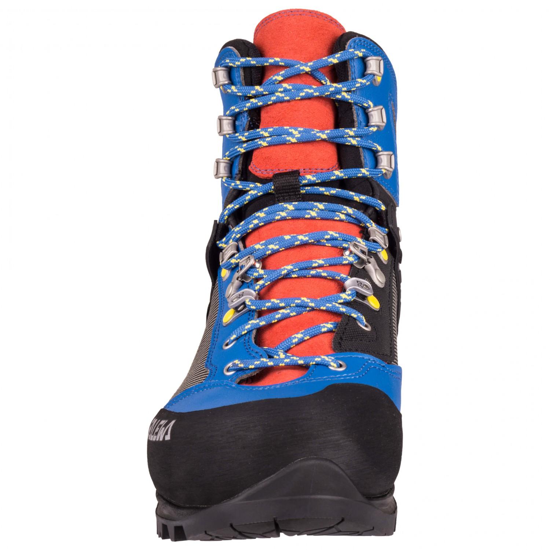 Raven Gtx Blue Papavero7uk Mountaineering Mayan Boots 2 Salewa WDIE2H9