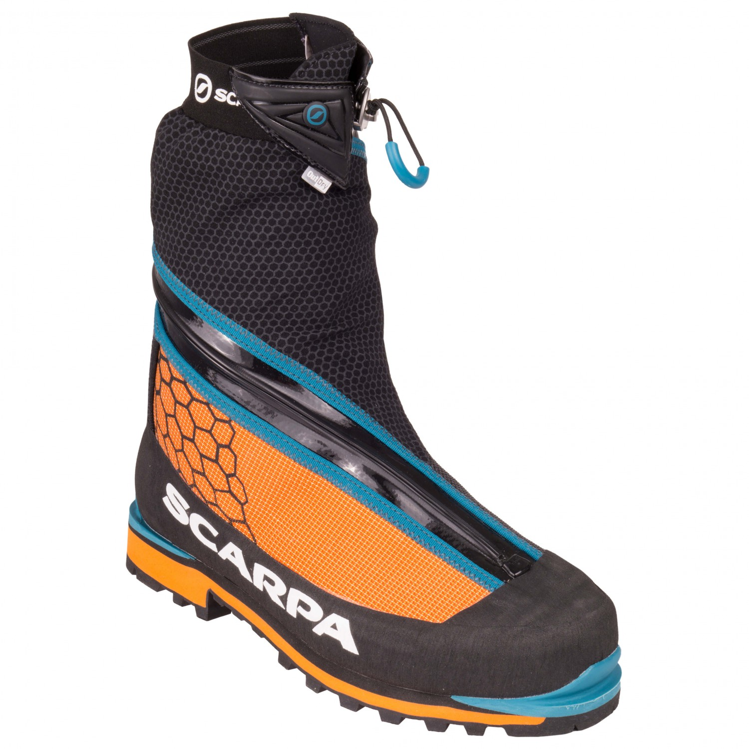 9bc2baf784832 Scarpa Phantom Tech - Mountaineering Boots Men s