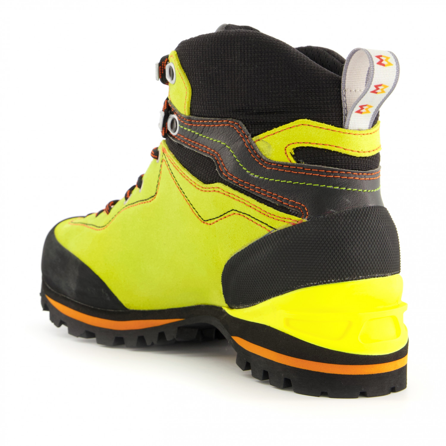 ... Garmont - Ascent GTX - Mountaineering boots ... 2f7511b0efd