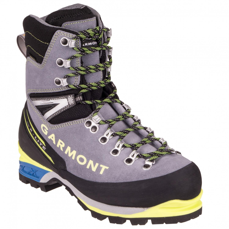 Garmont Mountain Guide Pro Goretex
