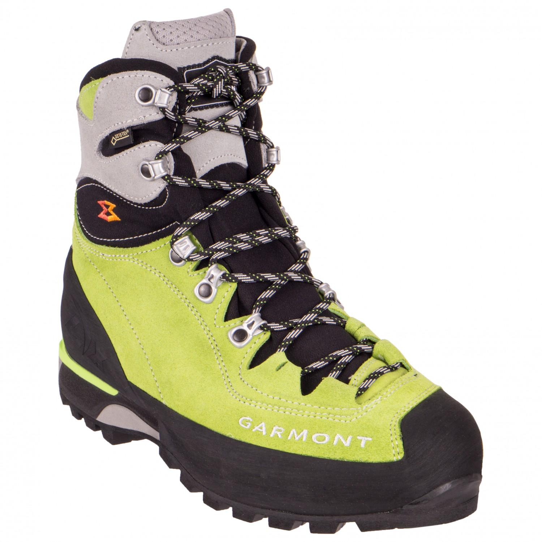 f538973686c7f4 Garmont Tower Plus LX GTX - Chaussures de montagne Homme   Achat en ...