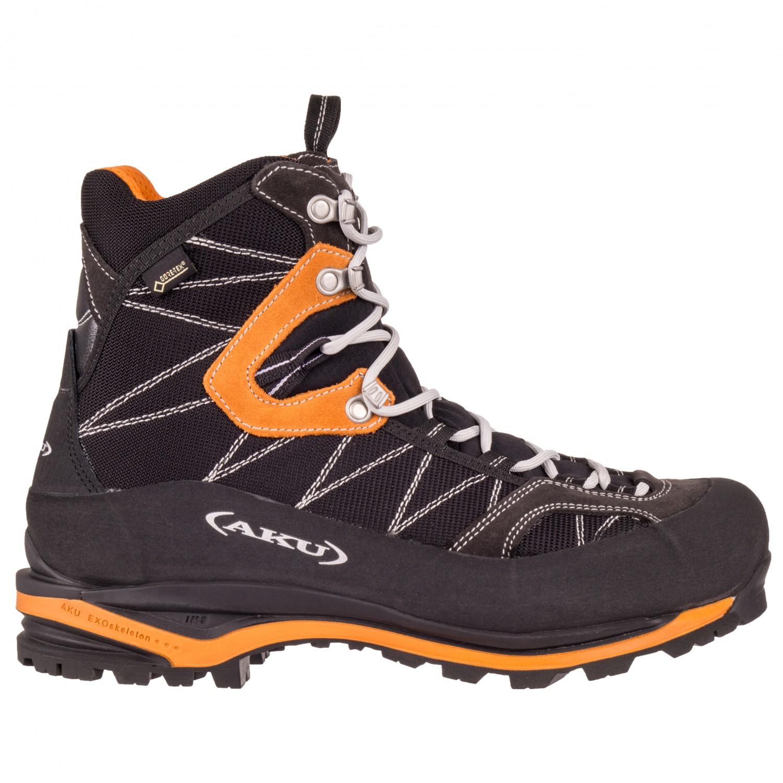Aku Tengu Gtx Mountaineering Boots Men S Free Uk